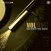 Rock the Rebel/Metal the Devil by Volbeat album reviews