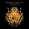 Stream & download Versace On The Floor (Bruno Mars vs. David Guetta) - Single