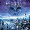 Brave New World (2015 Remastered Version) by Iron Maiden album reviews