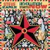 Stream & download The Revolution Starts Now