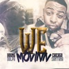 Stream & download We Movinn (feat. Young Dolph) - Single