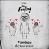 Stream & download This Feeling (feat. Kelsea Ballerini)