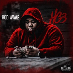 Hunger Games 3 by Rod Wave album reviews