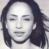 The Sweetest Taboo by Sade music reviews, listen, download