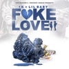 Stream & download Fake Love (feat. Lil Baby) - Single