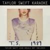 Stream & download Taylor Swift Karaoke: 1989