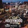 Stream & download Blue Face Benjis (feat. Roddy Ricch)