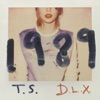 1989 (Deluxe Edition) by Taylor Swift album reviews