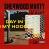 Stream & download Day in My Hood (feat. Lil Baby) - Single