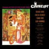 Camelot (Original Motion Picture Sound Track) by Lerner & Loewe, Richard Harris, Vanessa Redgrave & Gene Merlino album reviews