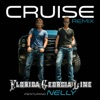 Stream & download Cruise (Remix) [feat. Nelly] - Single