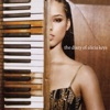 If I Ain't Got You by Alicia Keys music reviews, listen, download