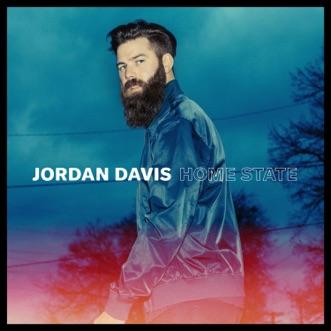Sundowners by Jordan Davis song reviws