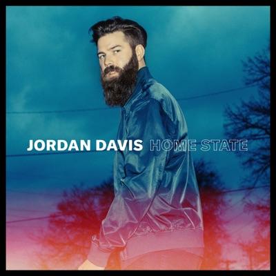 Home State by Jordan Davis album reviews, ratings, credits