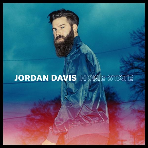 Take It From Me by Jordan Davis song reviws