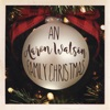 Stream & download An Aaron Watson Family Christmas