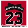 Stream & download 23 (feat. Miley Cyrus, Wiz Khalifa & Juicy J) - Single