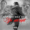 Stream & download She Ain't Right (Remix) [feat. Rocko & Daone] - Single