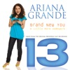 """Stream & download Brand New You (From """"13"""") - Single"""