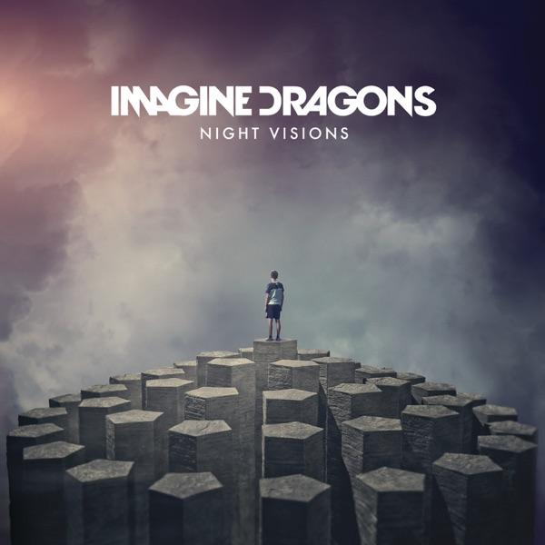 Radioactive by Imagine Dragons song reviws
