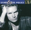 The Very Best of Sting & The Police by Sting & The Police album reviews