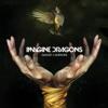 Smoke + Mirrors by Imagine Dragons album reviews