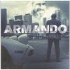 Armando (Deluxe Version) by Pitbull album reviews