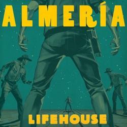 Listen Almeria album