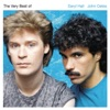 The Very Best of Daryl Hall / John Oates by Daryl Hall & John Oates album reviews