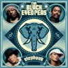 Where Is the Love? by Black Eyed Peas music reviews, listen, download