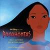 Pocahontas (Original Motion Picture Soundtrack) by Alan Menken & Stephen Schwartz, Judy Kuhn, David Ogden Stiers & Jim Cummings album reviews