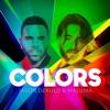 Stream & download Colors - Single