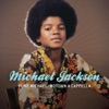 Stream & download Pure Michael: Motown A Cappella