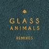 Stream & download Remixes