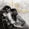 Shallow by Lady Gaga & Bradley Cooper music reviews, listen, download