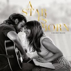 Shallow by Lady Gaga & Bradley Cooper listen, download