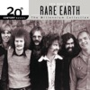 20th Century Masters - The Millennium Collection: The Best of Rare Earth by Rare Earth album reviews
