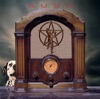 The Spirit of Radio: Greatest Hits (1974-1987) by Rush album reviews