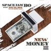 Stream & download New Money (feat. YoungBoy Never Broke Again) - Single