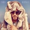 #Update by Yandel album reviews