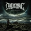 Impending Death by Obliterate album reviews
