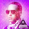 Limbo by Daddy Yankee music reviews, listen, download