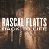 Stream & download Back to Life - Single