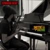 Stream & download Stay the Same (feat. Jazmine Sullivan & Stephen Marley)