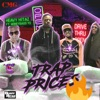 Stream & download Trap Prices (feat. Moneybagg Yo) - Single