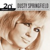 20th Century Masters - The Millennium Collection: The Best of Dusty Springfield by Dusty Springfield album reviews