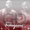 Stream & download Ferragamo - Single