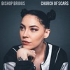 Church of Scars by Bishop Briggs album reviews