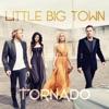 Stream & download Tornado