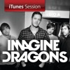 Stream & download iTunes Session - EP